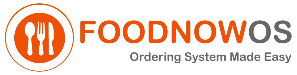 Free Online Ordering System for Restaurants
